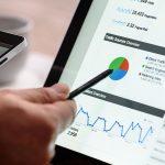 【設定手順まとめ】Hatena BlogにGoogle Analyticsを設定する方法を紹介!