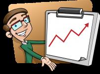 【設定手順まとめ】Google Analytics 4で内部アクセスを除外する設定手順を紹介!